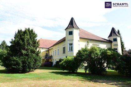 Häuser in 8410 Wildon