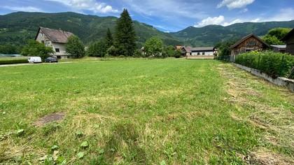 Grundstücke in 8783 Gaishorn am See
