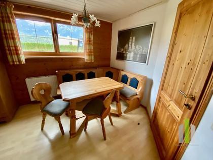 Wohnungen in 8967 Oberhausberg