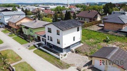 Häuser in 2100 Korneuburg
