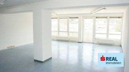 Büros /Praxen in 6500 Landeck