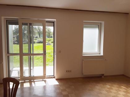 Wohnungen in 4812 Pinsdorf