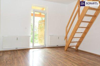 Wohnungen in 8582 Rosental an der Kainach