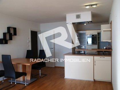 Wohnungen in 5671 Bruck an der Großglocknerstraße