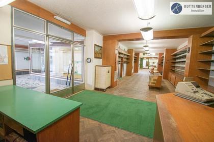 Einzelhandel / Geschäfte in 3500 Krems an der Donau