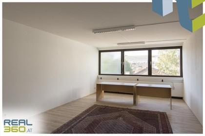 Büros /Praxen in 4020 Friesenegg