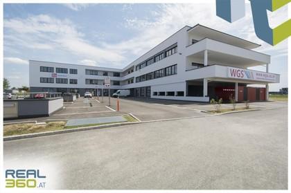 Büros /Praxen in 4060 Leonding