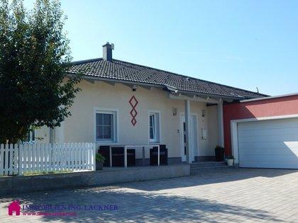 Häuser in 4775 Taufkirchen an der Pram