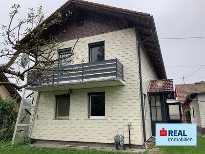 Häuser in 5280 Braunau am Inn