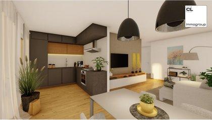 Wohnungen in 5142 Eggelsberg