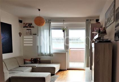 Wohnungen in 4710 Sankt Georgen bei Grieskirchen