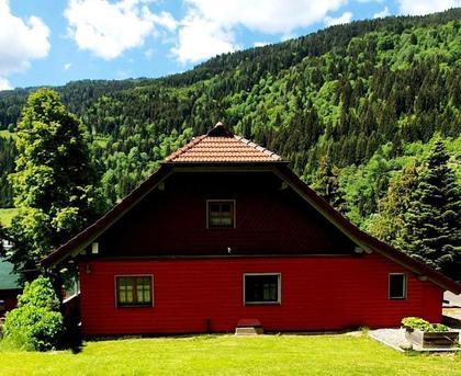 Häuser in 9544 Feld am See