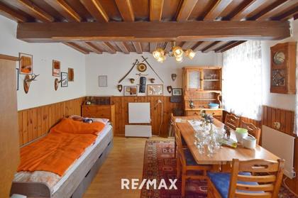 Häuser in 2172 Schrattenberg