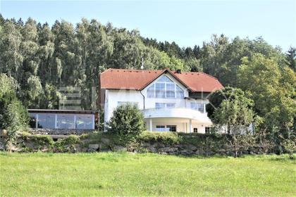 Häuser in 4175 Herzogsdorf