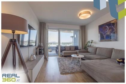 Wohnungen in 4020 Friesenegg