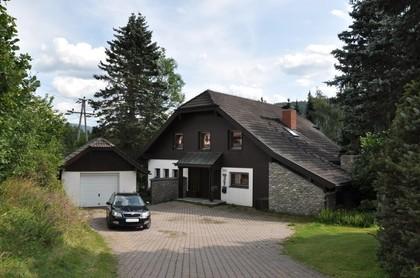 Häuser in 5571 Mariapfarr