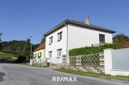 Häuser in 7551 Stegersbach