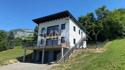 Wohnungen in 8940 Weißenbach bei Liezen