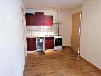 Wohnungen in 9782 Nikolsdorf