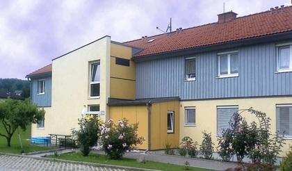 Wohnungen in 8472 Straß-Spielfeld
