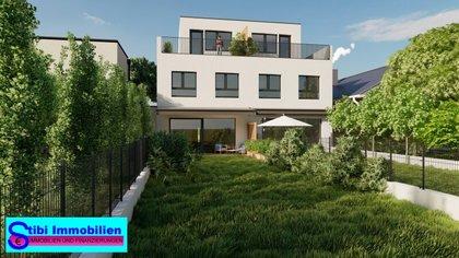 Häuser in 2331 Vösendorf
