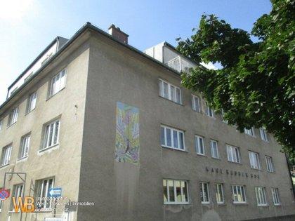 Wohnungen in 2103 Langenzersdorf