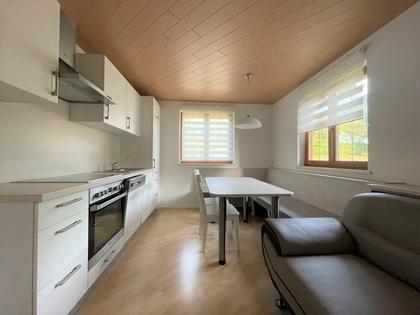 Wohnungen in 9072 Ludmannsdorf