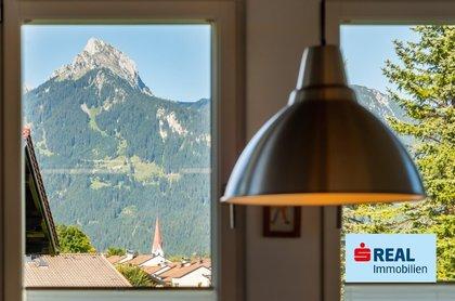 Häuser in 6600 Breitenwang
