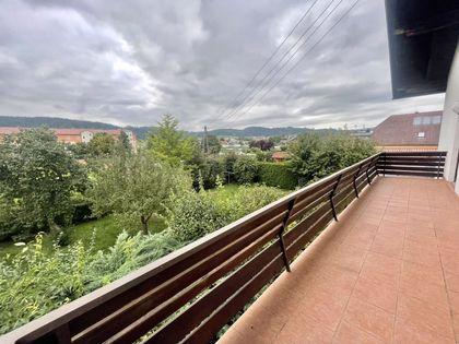 Häuser in 4240 Freistadt