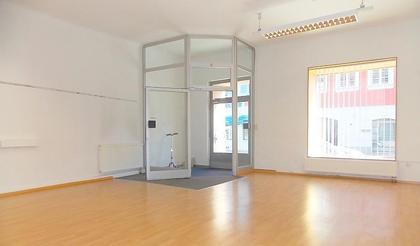 Einzelhandel / Geschäfte in 3400 Klosterneuburg