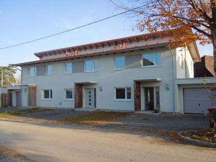 Wohnungen in 4072 Alkoven