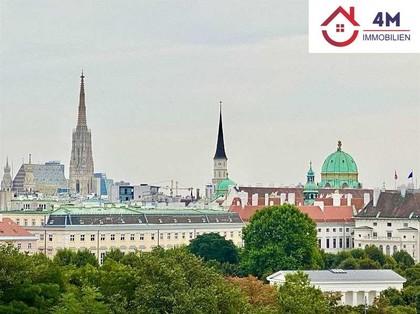Hallen / Lager / Produktion in 1010 Wien