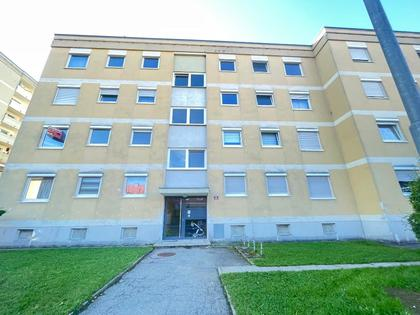 Wohnungen in 8750 Judenburg