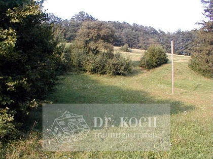 Grundstücke in 3033 Altlengbach