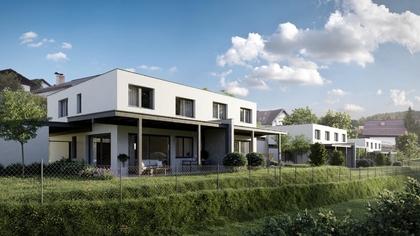 Häuser in 9241 Wernberg