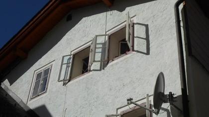 Häuser in 4830 Hallstatt