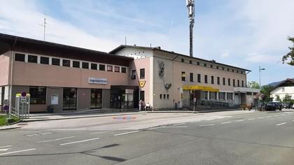 Anlageobjekte in 5550 Radstadt