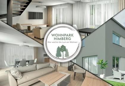 Häuser in 2325 Himberg