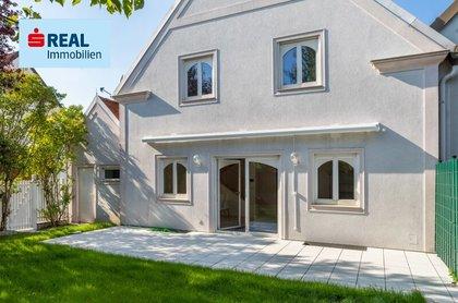 Häuser in 2100 Leobendorf