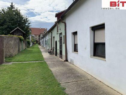 Wohnungen in 2424 Zurndorf