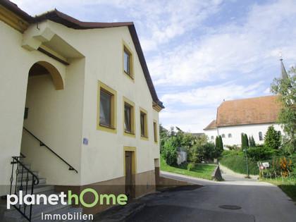Häuser in 3231 Sankt Margarethen an der Sierning