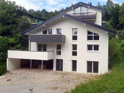 Häuser in 5323 Ebenau
