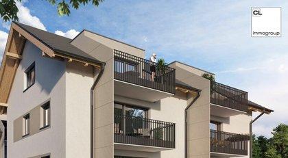 Wohnungen in 5082 Grödig