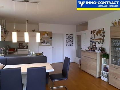 Wohnungen in 4690 Schwanenstadt
