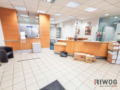 Einzelhandel / Geschäfte in 1040 Wien