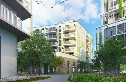 Wohnungen in 1210 Wien