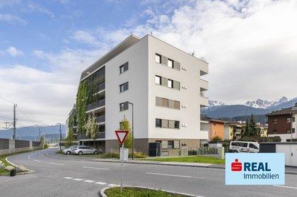 Wohnungen in 6175 Kematen in Tirol