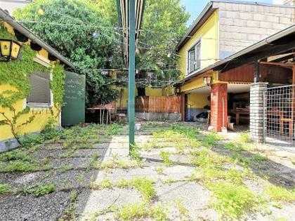 Häuser in 2351 Wiener Neudorf