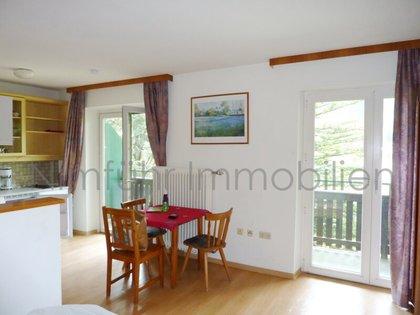 Häuser in 5640 Bad Gastein