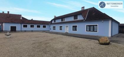 Büros /Praxen in 3511 Furth bei Göttweig